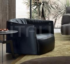 Кресло Santa Monica фабрика Poliform