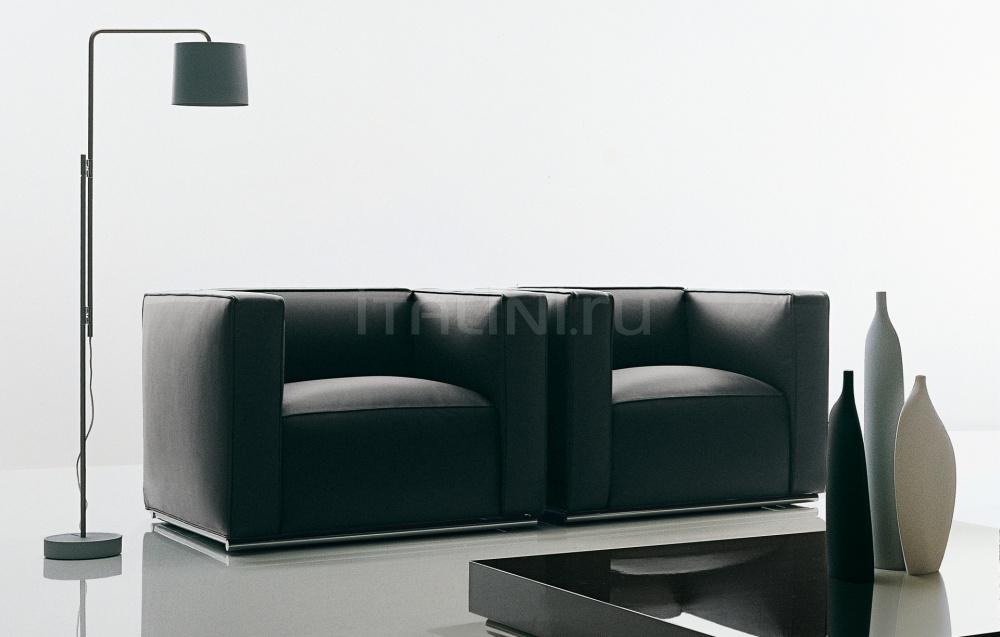 Кресло Shangai Poliform