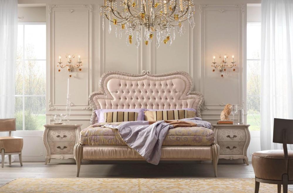 Кровать L88-180t 171 Pregno