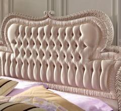 Кровать L88-180t 171 фабрика Pregno