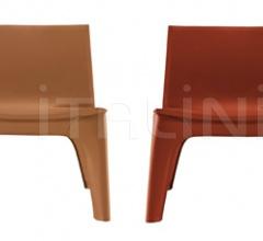 Кресло BB фабрика Poliform