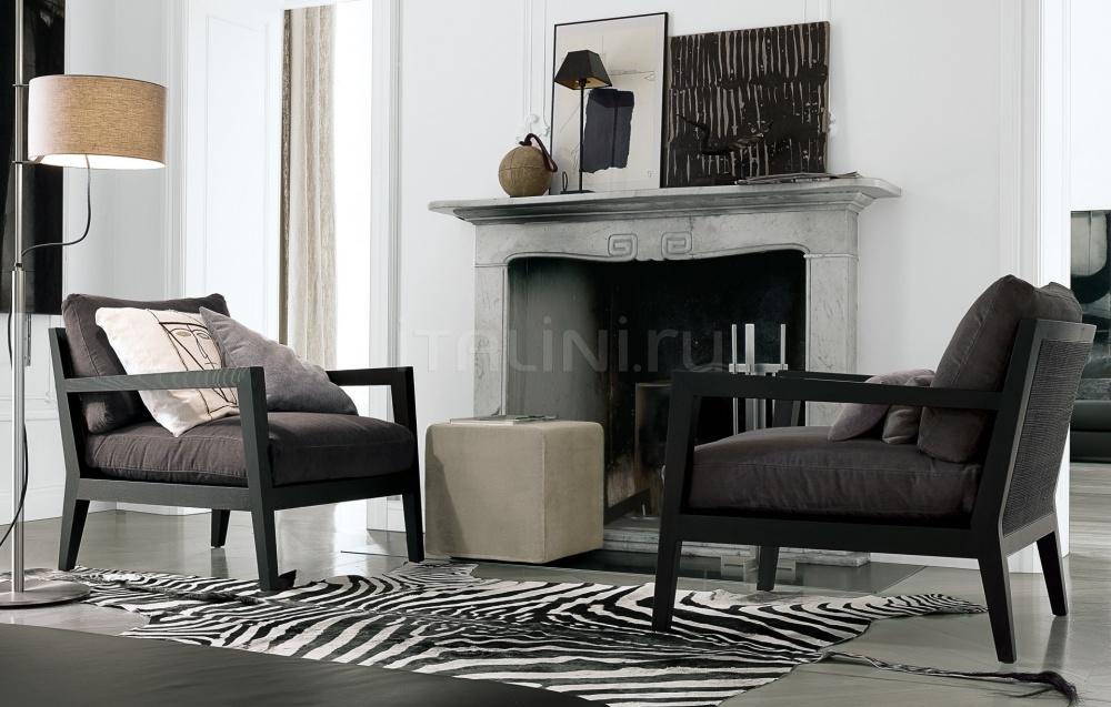 Кресло Camilla Poliform