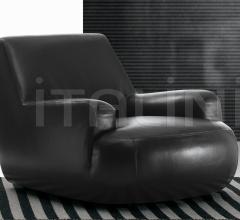 Кресло Bug фабрика Poliform