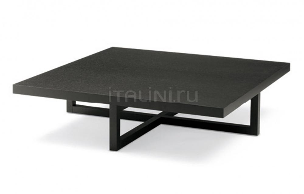 Журнальный столик Yard TY5 Poliform