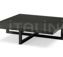 Журнальный столик Yard TY5 фабрика Poliform