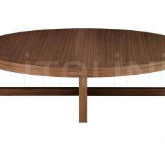 Кофейный столик Yard TY6 фабрика Poliform
