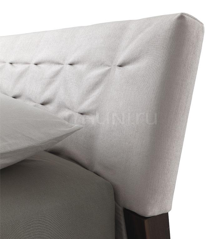 Кровать Aton Poliform