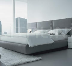 Кровать Dream фабрика Poliform