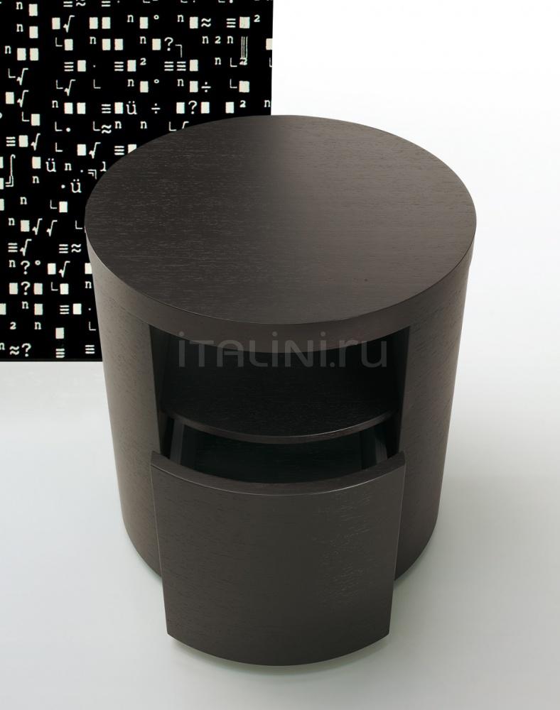 Тумбочка Teo Poliform