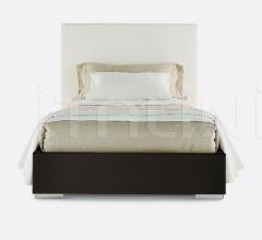 Кровать Arca фабрика Poliform