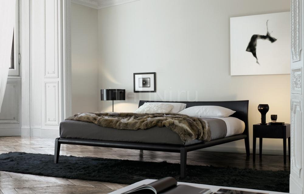 Кровать Memo Poliform