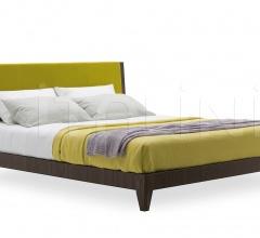 Кровать Java фабрика Poliform