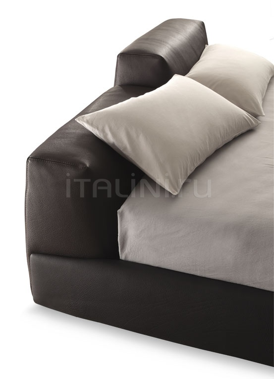 Кровать Bolton Poliform