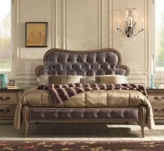 Кровать L90-160p 236 фабрика Pregno