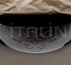 Кровать L91-200TR 8022 фабрика Pregno