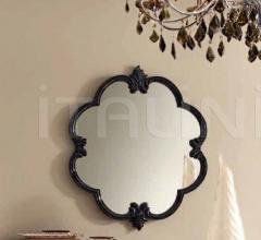 Настенное зеркало SP91R 8022 фабрика Pregno