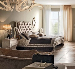 Кровать L98-180TR 1013 фабрика Pregno