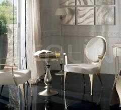 Кресло Miss фабрика Cantori