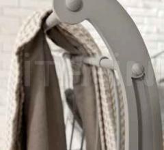 Диван-кровать Gio фабрика Cantori