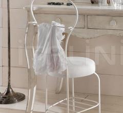 Итальянские стулья, кресла - Стул Jolly фабрика Cantori
