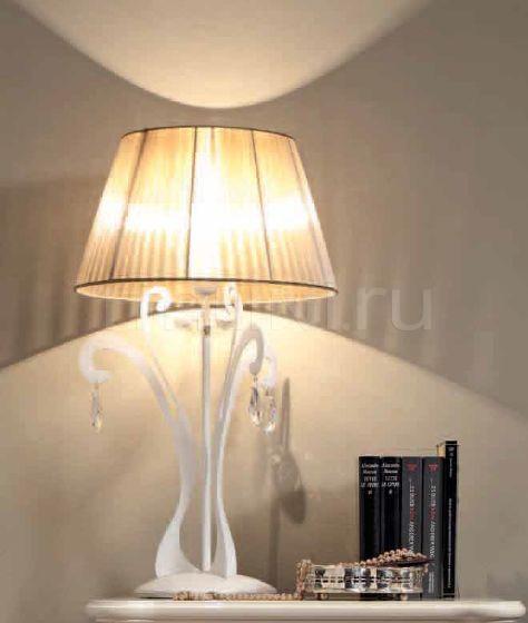 Настольная лампа LP014 Pregno