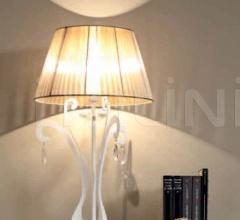 Настольная лампа LP014 фабрика Pregno