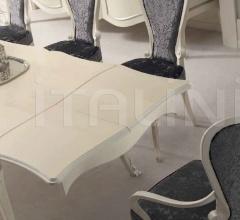 Стул с подлокотниками S50BTR 1013 фабрика Pregno