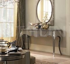 Настенное зеркало SP16R 7006 фабрика Pregno