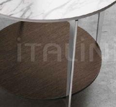 Кофейный столик SAX TSXR 54 фабрика Alivar
