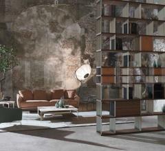 Кресло CAROL фабрика Alivar