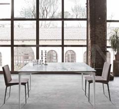 Стол обеденный LIUTO фабрика Alivar