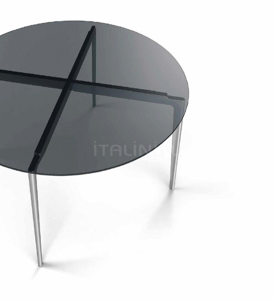 Стол обеденный LIUTO Alivar