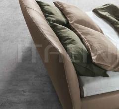 Кровать SUITE фабрика Alivar