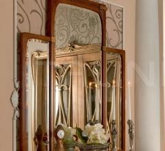 Зеркало 304 фабрика Medea