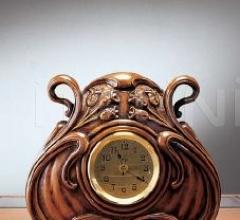 Итальянские часы - Настольные часы 899 фабрика Medea