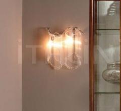 Настенный светильник 1014 фабрика Medea