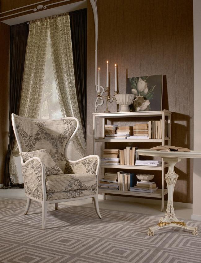 Кресло 565 Medea