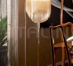 Напольный светильник 1013 фабрика Medea