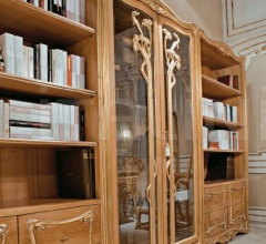 Библиотека 976 фабрика Medea