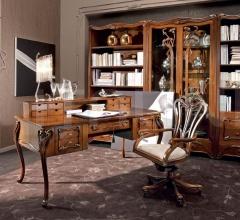 Письменный стол 79 фабрика Medea