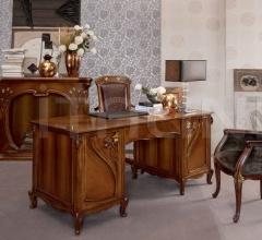 Письменный стол 42 фабрика Medea