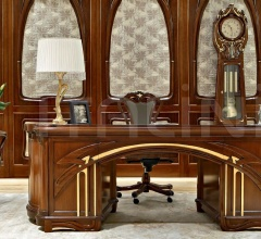 Письменный стол 51 фабрика Medea