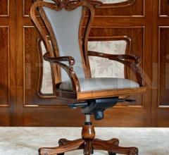 Кресло 153GDV фабрика Medea