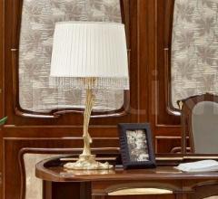 Настольная лампа 1001 PAR.01 фабрика Medea