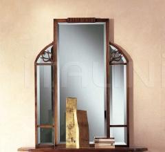 Зеркало 307 фабрика Medea
