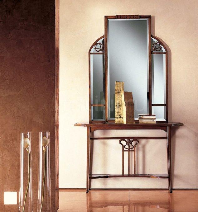 Зеркало 307 Medea