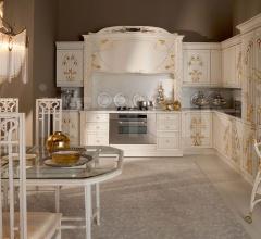 Итальянские сервировочные столики - Сервировочный стол 900 фабрика Medea