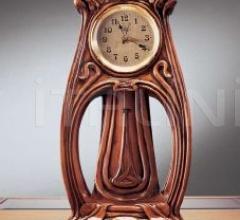 Настольные часы 898 фабрика Medea