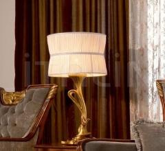Напольная лампа 1001 PAR.03 фабрика Medea