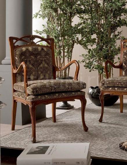 Кресло 191 Medea